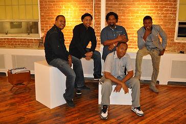 Anthem Reggae Band 2.JPG