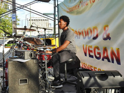 The McDowell Brothers_JSVFest1