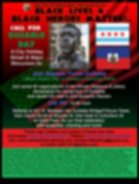 DuSable-Day-Flyer - with details- 6-26-2