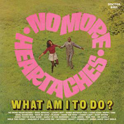 no-more-heartaches- belltones cover