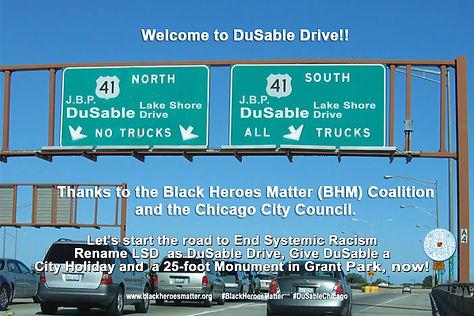 dJBPusable-drive-highway-flyer85x55.jpg