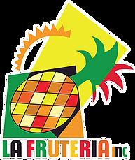 la_fruteria_inc_logo2a.png