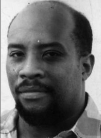 Marcus Garvey Jr.- photo from 1960s.png