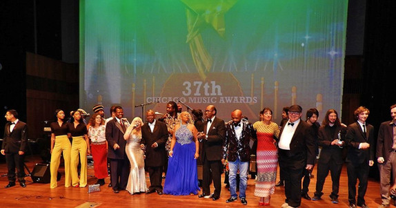 CMA and IRAWMA GRAND FINALE.jpg