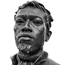 DuSable-Bust_edited.png