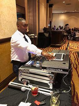 DJ Matches1.jpg