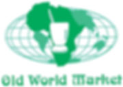 Old-World-Market-Logo.jpg