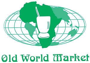 Old-World-Market-Logo.jpg