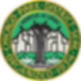 Chicago_Park_District_logo- seal.png