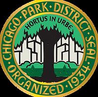 Chicago_Park_District_logo- seal.png