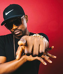 Busy Signal promo picture- .jpg