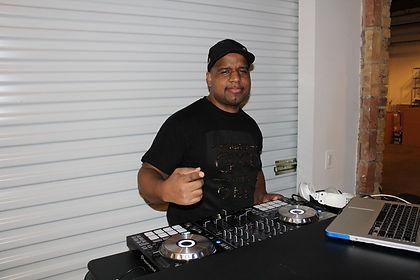 DJ Belizean Blade.jpg