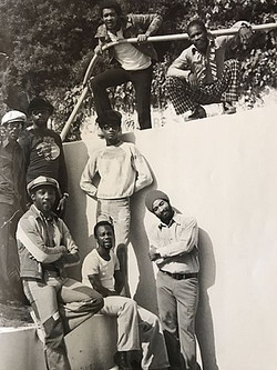 Toots_and_the_Maytals original band