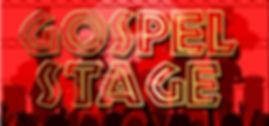 GospelStageSign_edited_edited_edited.jpg