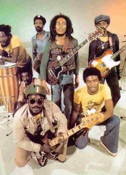 Bob+Marley++The+Wailers+wailers