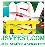 jsv-logo.jpg