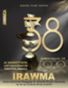 IRAWMA-SAVE-THE-DATE--38th-IRAWMA-2010--