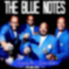 The Blue Notes (1).jpg