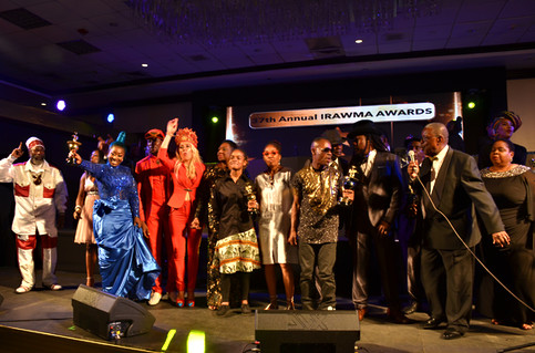 37th IRAWMA Grand Finale .JPG