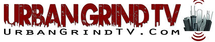 Urban Grind TV Banner.jpg