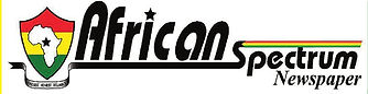 Spectrum Logo (2).jpg