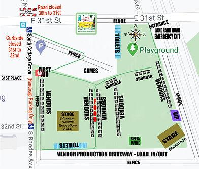 Map--Site--Lake-Meadow-Park--3117-S.jpg
