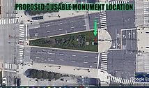 DuSable-Monument-proposed-location--Ida-