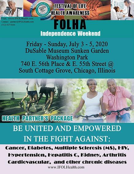 IFOL health designed1.jpg