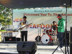 The McDowell Brothers_JSVFest