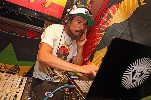 DJ Papa G.jpg