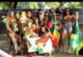 Team_Jamaica_United.jpg