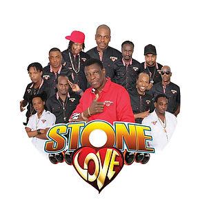 Stone Love.jpg