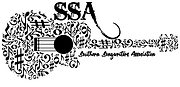 SSA Logo White Background.png