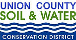 Union County Soil & Water Conservation D