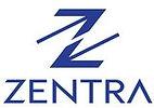 zentra_logo_2018.jpg