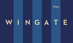 Wingate_logo2018refresh_Wingate_flagstripes_logo.png