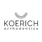 Koerich Orthodontics Logo.png