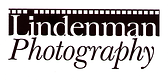 Lindenman logo-hi rez.png