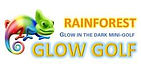 GlowGolfLogo.jpg
