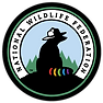 NWF-Logo-Parade_header.png