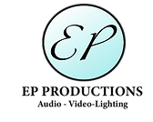 EPPRO-logo1-color.png