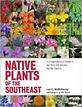 NativePlantsSE.png