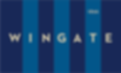 wingatelogo-flag_1.png