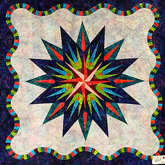 Quilt2lo.png