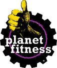 PlanetFitness_RGB (1).jpg