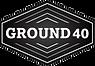 Ground-40-Logo.png