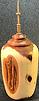 Vase1.png