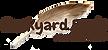 backyard_birds_logo.png