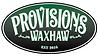 ProvisionsWXWLogo.png