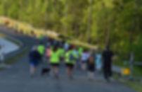 RunnersBack_edited.jpg